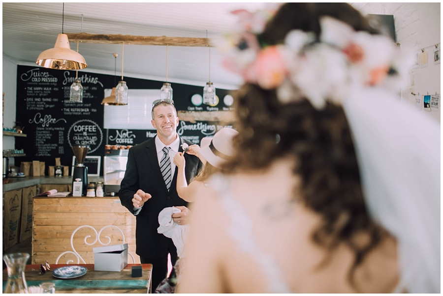 Ronel Kruger Cape Town Wedding and Lifestyle Photographer_7283.jpg