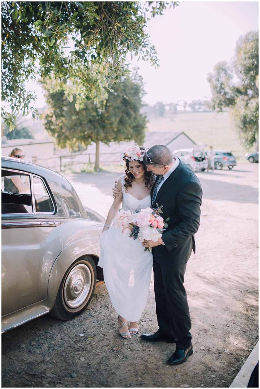 Ronel Kruger Cape Town Wedding and Lifestyle Photographer_7281.jpg