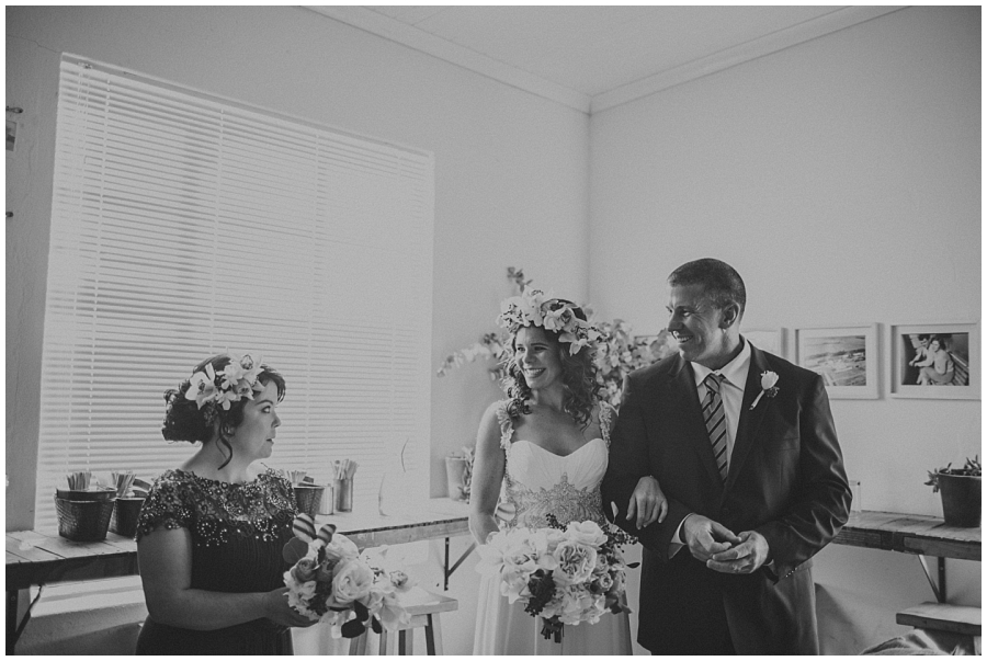 Ronel Kruger Cape Town Wedding and Lifestyle Photographer_7284.jpg