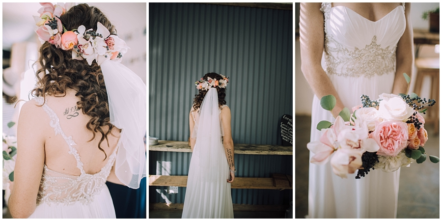 Ronel Kruger Cape Town Wedding and Lifestyle Photographer_7286.jpg