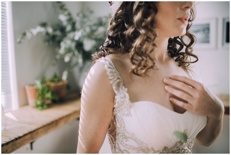 Ronel Kruger Cape Town Wedding and Lifestyle Photographer_7287.jpg