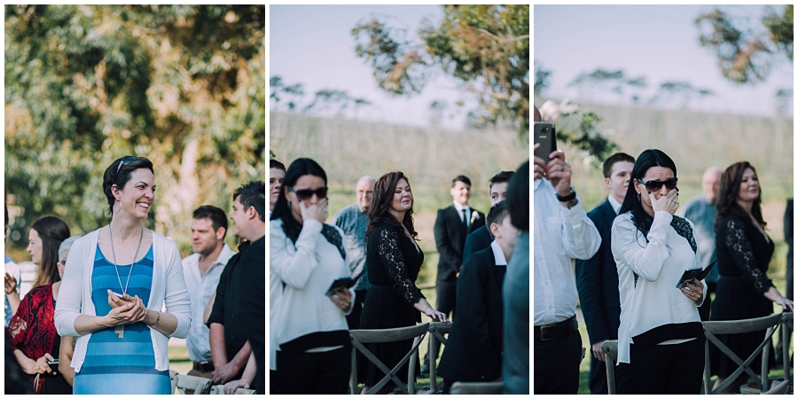Ronel Kruger Cape Town Wedding and Lifestyle Photographer_7288.jpg