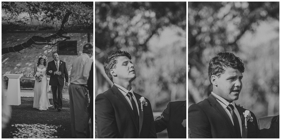 Ronel Kruger Cape Town Wedding and Lifestyle Photographer_7289.jpg