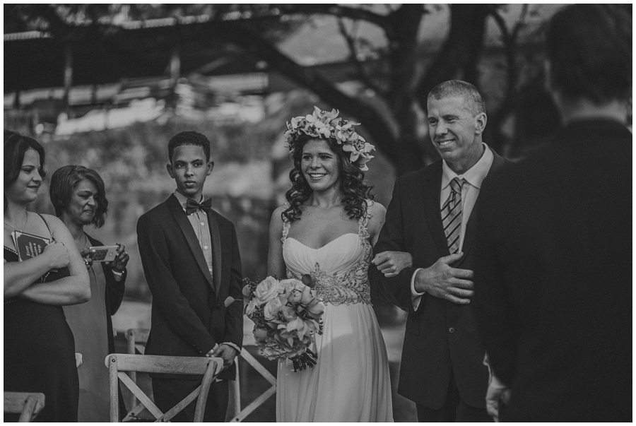 Ronel Kruger Cape Town Wedding and Lifestyle Photographer_7290.jpg