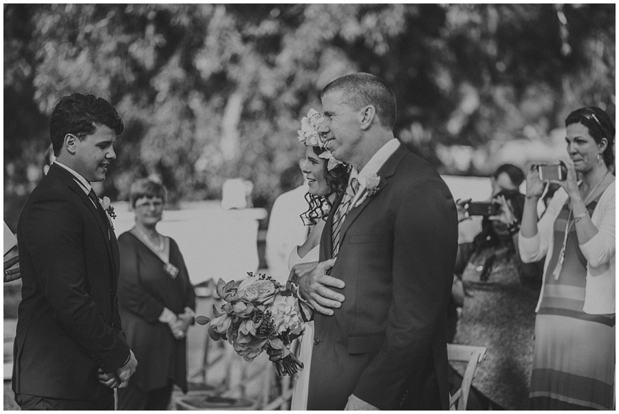 Ronel Kruger Cape Town Wedding and Lifestyle Photographer_7292.jpg