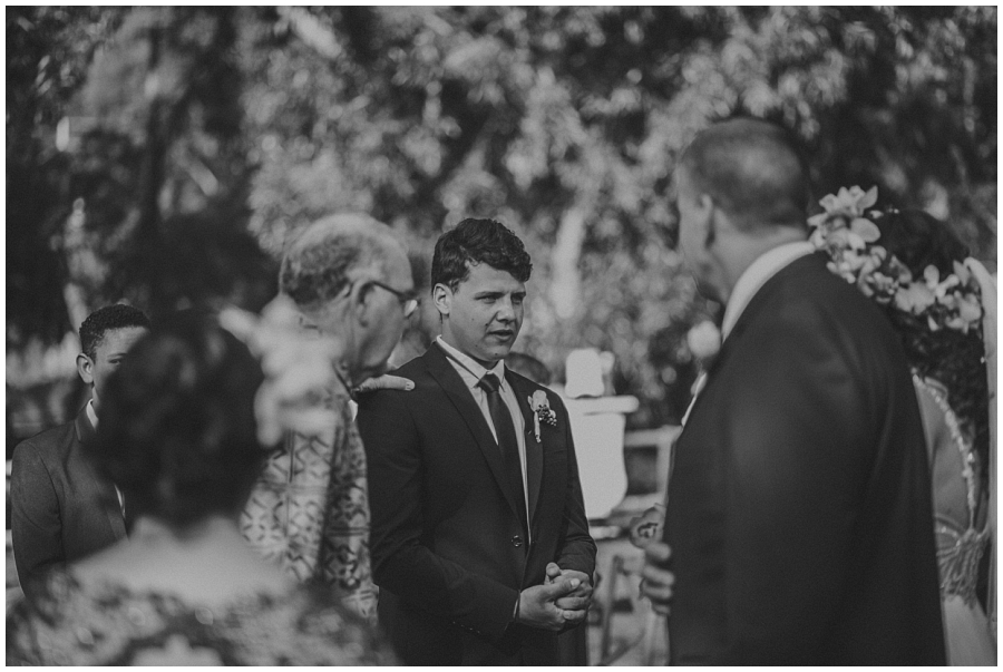 Ronel Kruger Cape Town Wedding and Lifestyle Photographer_7293.jpg