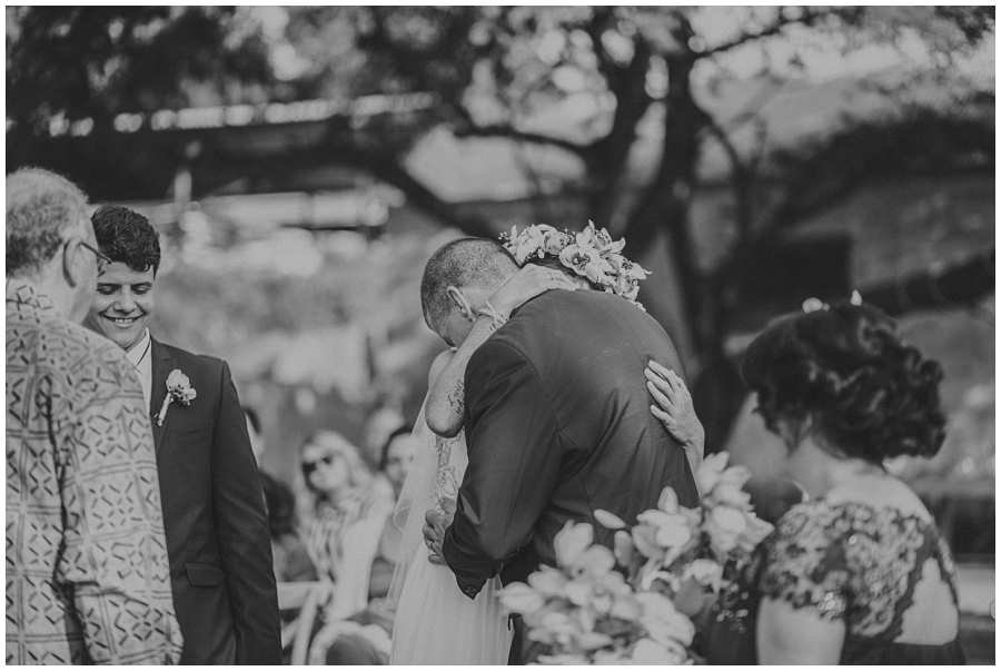Ronel Kruger Cape Town Wedding and Lifestyle Photographer_7295.jpg