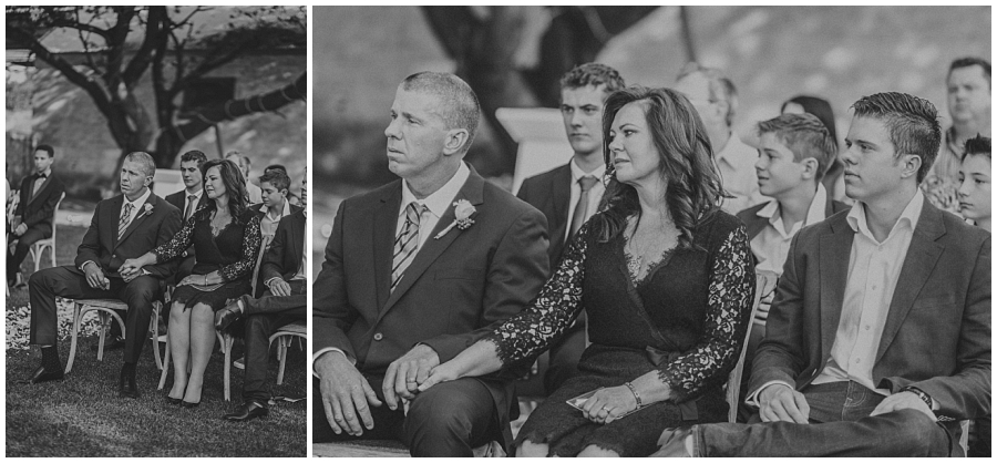 Ronel Kruger Cape Town Wedding and Lifestyle Photographer_7296.jpg