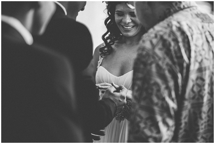 Ronel Kruger Cape Town Wedding and Lifestyle Photographer_7298.jpg