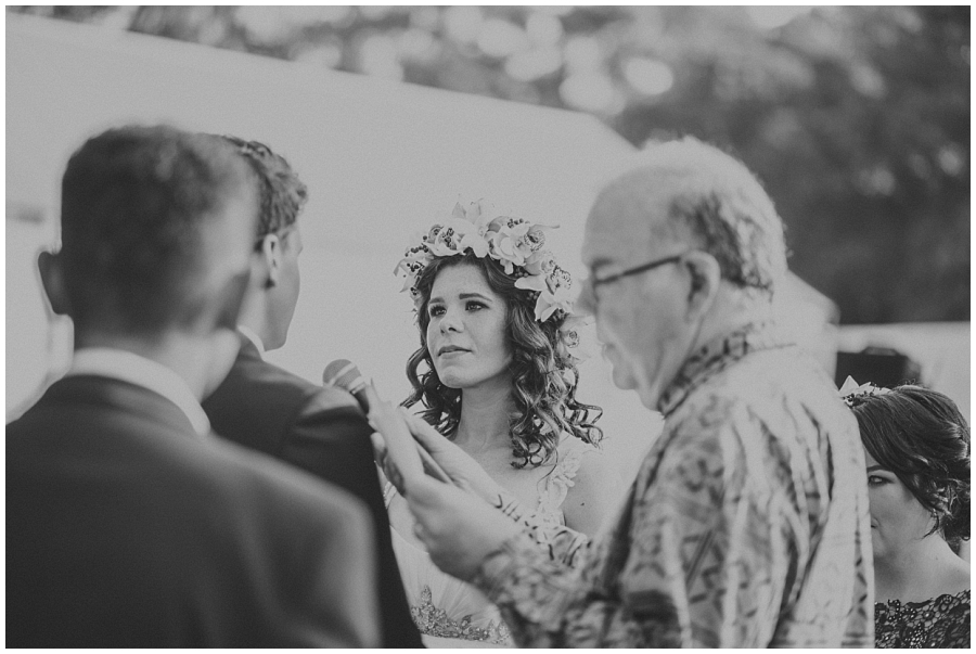Ronel Kruger Cape Town Wedding and Lifestyle Photographer_7299.jpg
