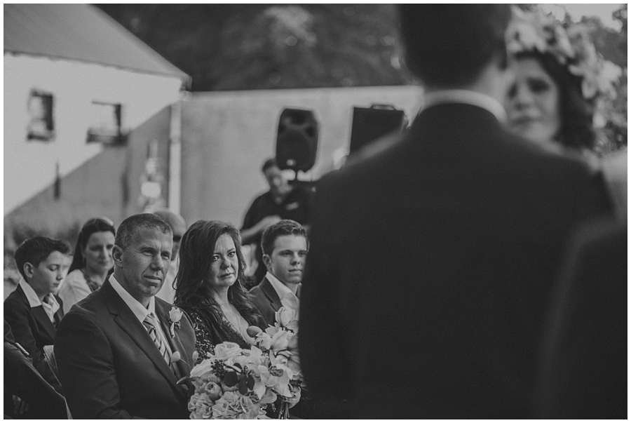 Ronel Kruger Cape Town Wedding and Lifestyle Photographer_7300.jpg