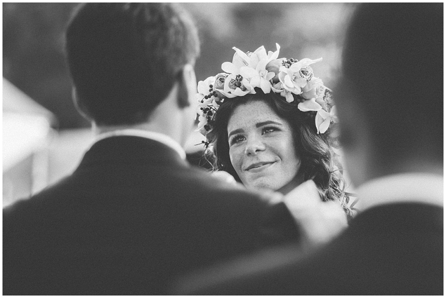 Ronel Kruger Cape Town Wedding and Lifestyle Photographer_7302.jpg