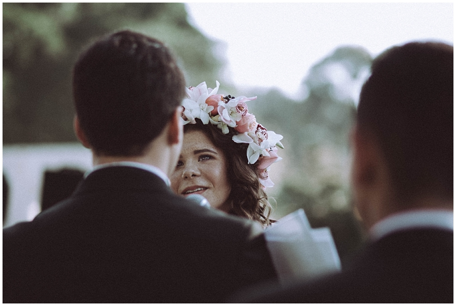 Ronel Kruger Cape Town Wedding and Lifestyle Photographer_7301.jpg