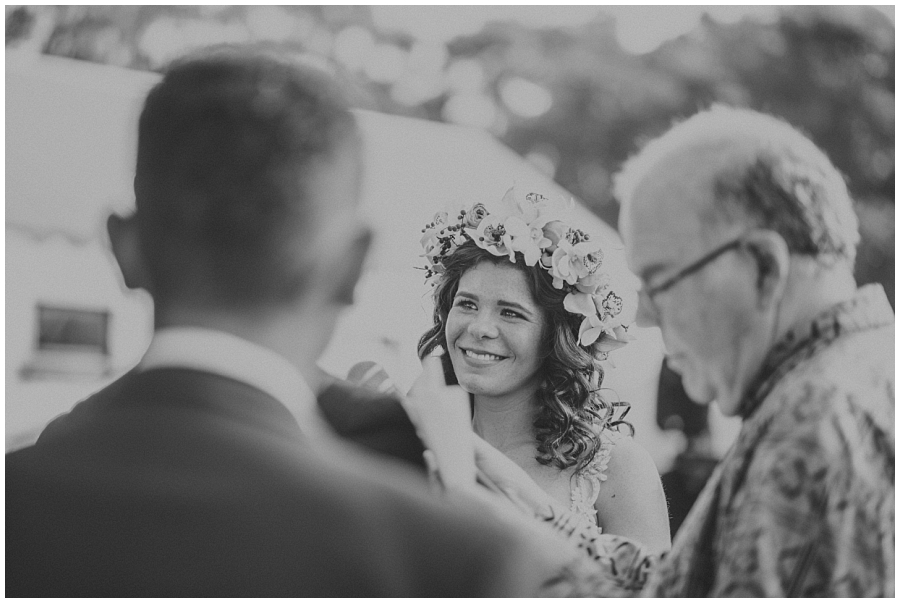 Ronel Kruger Cape Town Wedding and Lifestyle Photographer_7303.jpg