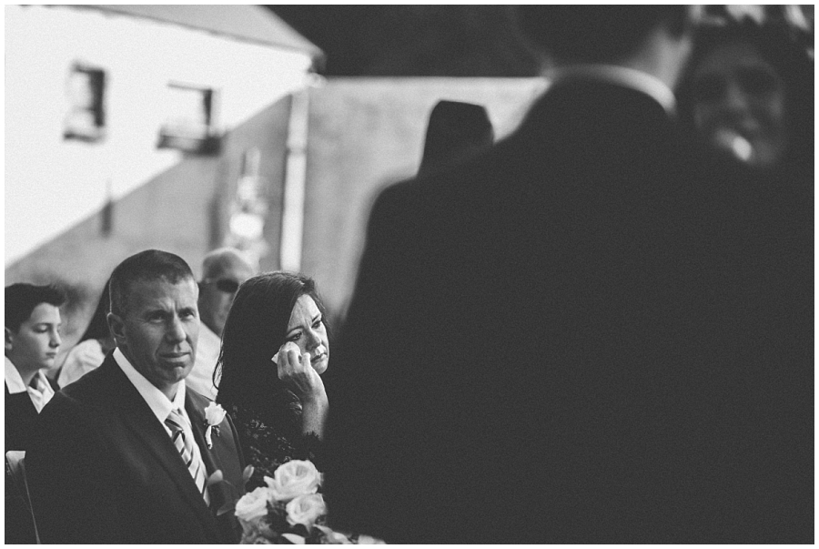 Ronel Kruger Cape Town Wedding and Lifestyle Photographer_7304.jpg