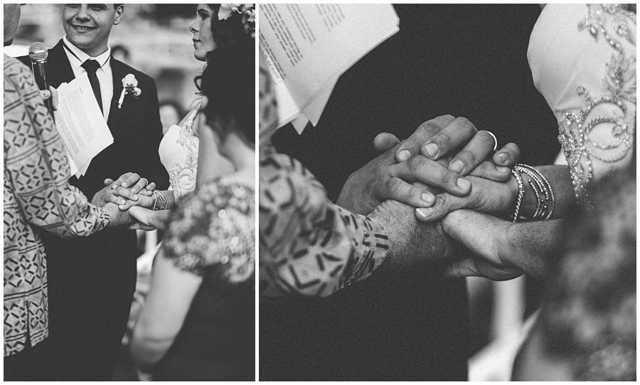 Ronel Kruger Cape Town Wedding and Lifestyle Photographer_7306.jpg