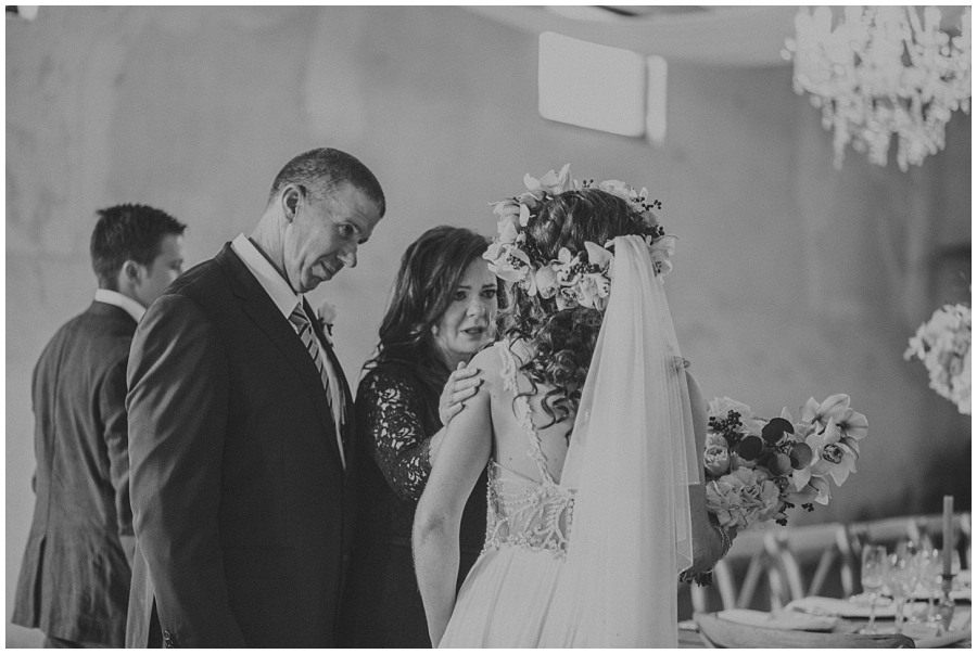 Ronel Kruger Cape Town Wedding and Lifestyle Photographer_7309.jpg