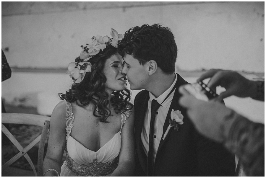 Ronel Kruger Cape Town Wedding and Lifestyle Photographer_7312.jpg