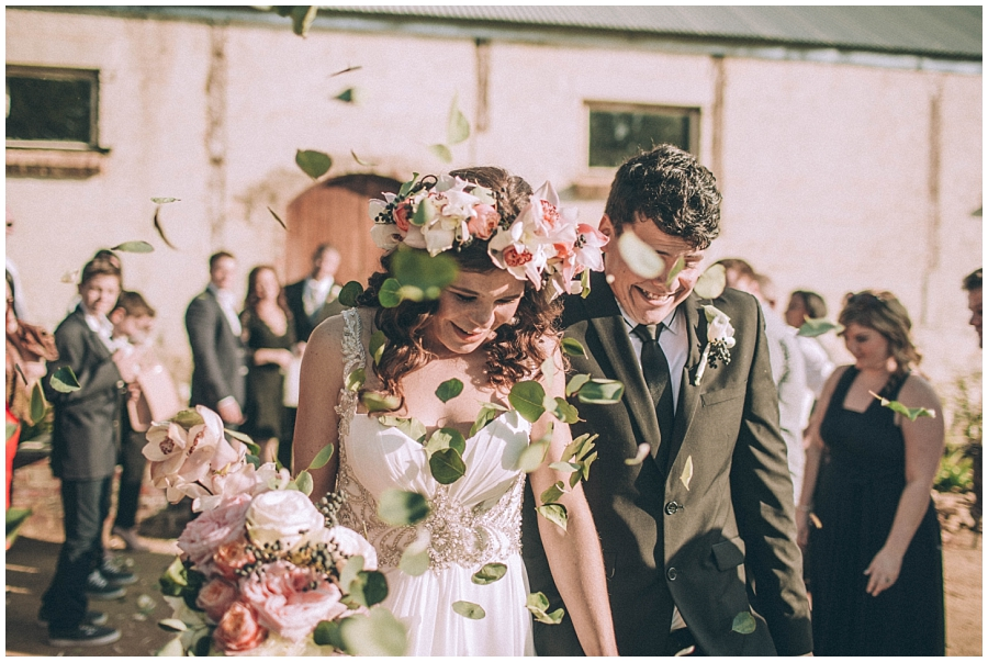 Ronel Kruger Cape Town Wedding and Lifestyle Photographer_7314.jpg