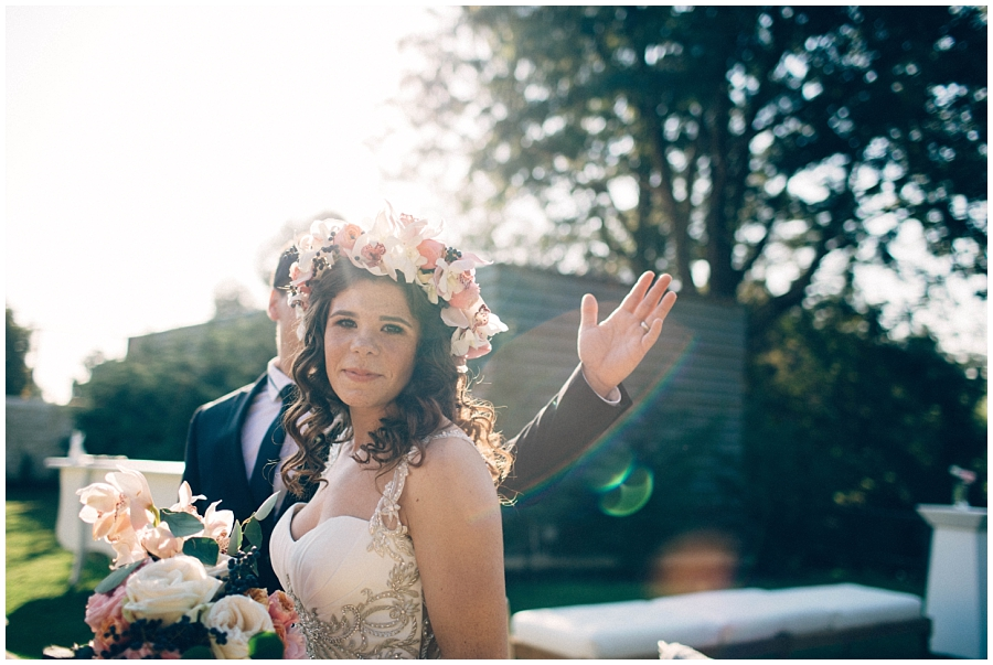 Ronel Kruger Cape Town Wedding and Lifestyle Photographer_7315.jpg