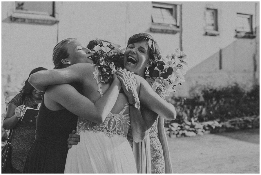 Ronel Kruger Cape Town Wedding and Lifestyle Photographer_7316.jpg