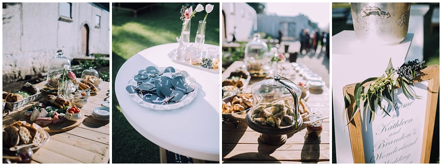 Ronel Kruger Cape Town Wedding and Lifestyle Photographer_7318.jpg