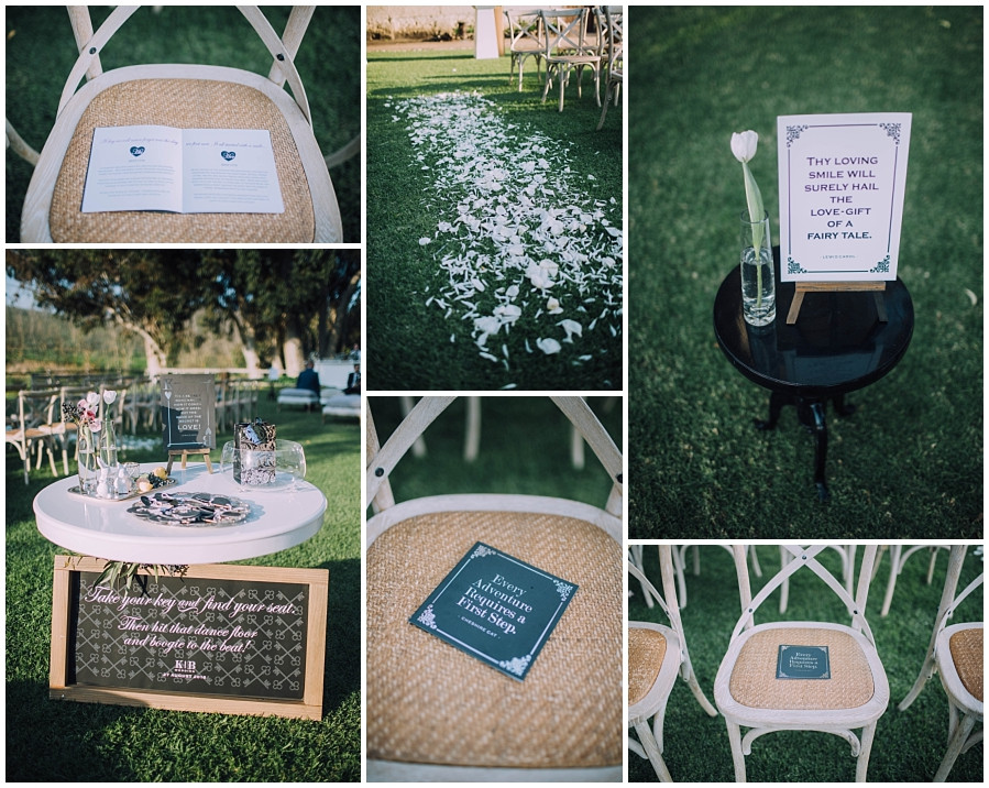 Ronel Kruger Cape Town Wedding and Lifestyle Photographer_7319.jpg