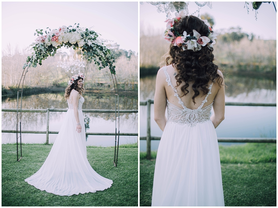 Ronel Kruger Cape Town Wedding and Lifestyle Photographer_7320.jpg