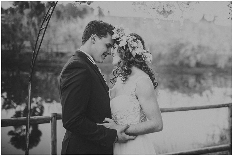 Ronel Kruger Cape Town Wedding and Lifestyle Photographer_7322.jpg