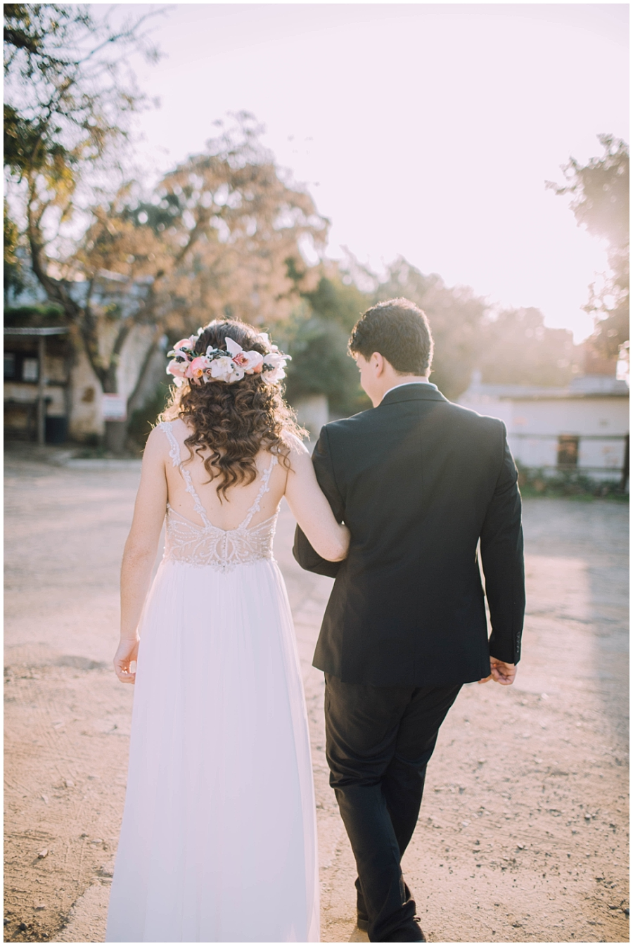 Ronel Kruger Cape Town Wedding and Lifestyle Photographer_7323.jpg