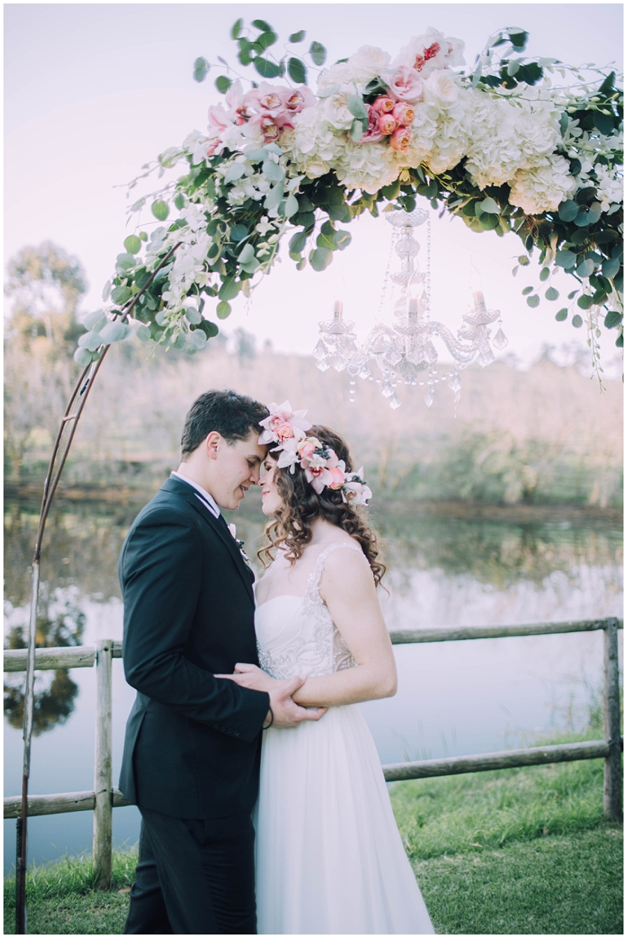 Ronel Kruger Cape Town Wedding and Lifestyle Photographer_7321.jpg