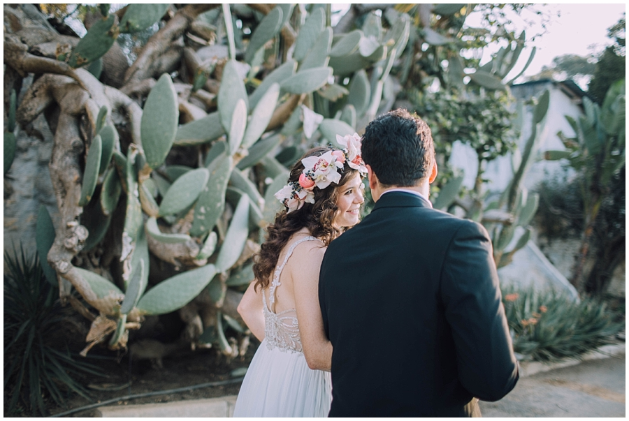 Ronel Kruger Cape Town Wedding and Lifestyle Photographer_7324.jpg