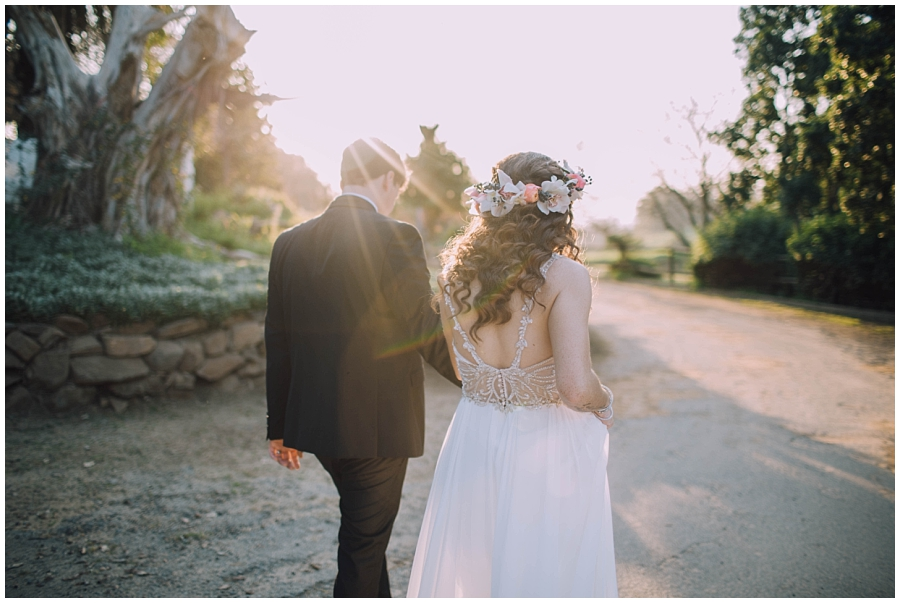 Ronel Kruger Cape Town Wedding and Lifestyle Photographer_7326.jpg