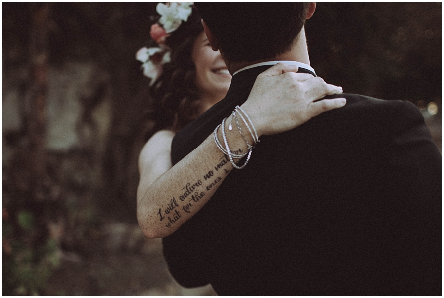 Ronel Kruger Cape Town Wedding and Lifestyle Photographer_7325.jpg