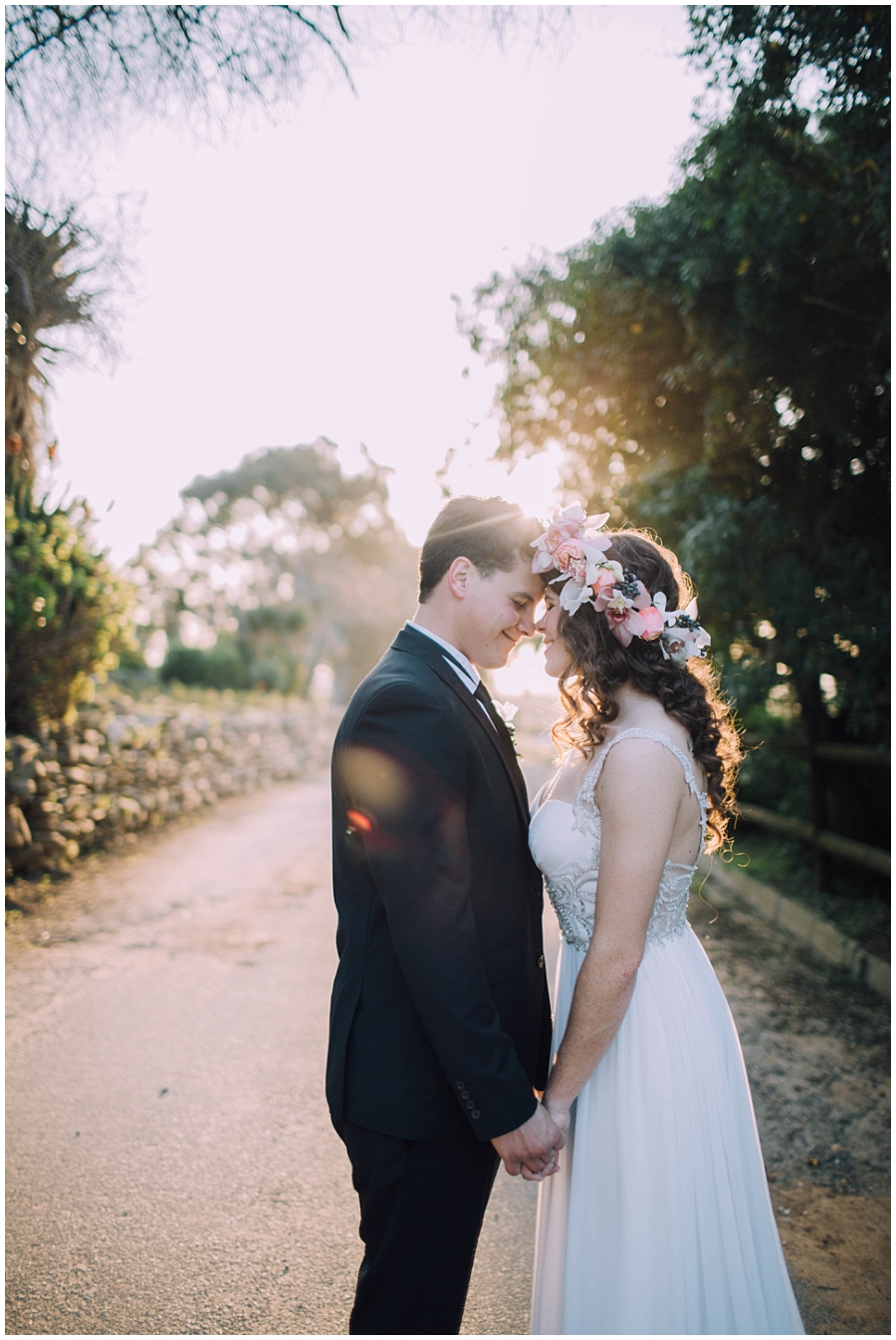 Ronel Kruger Cape Town Wedding and Lifestyle Photographer_7329.jpg