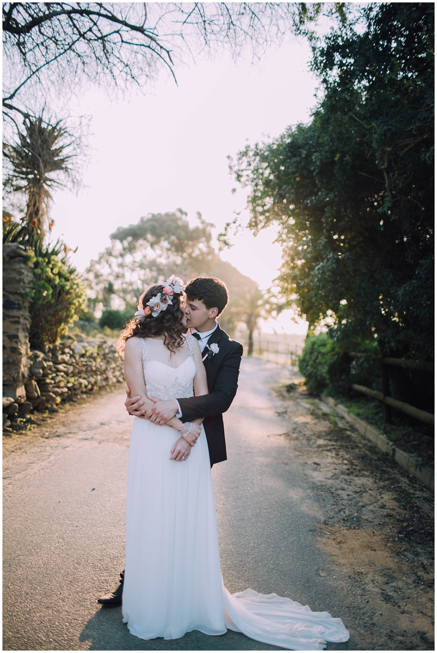 Ronel Kruger Cape Town Wedding and Lifestyle Photographer_7330.jpg