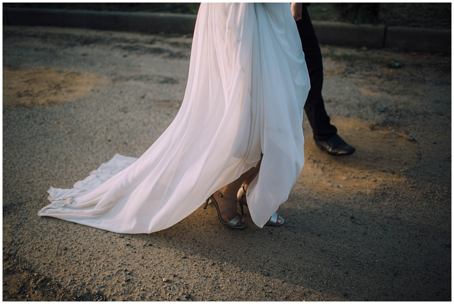 Ronel Kruger Cape Town Wedding and Lifestyle Photographer_7332.jpg