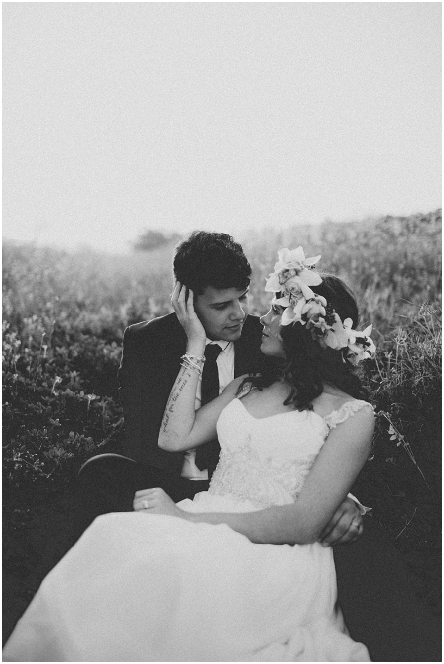 Ronel Kruger Cape Town Wedding and Lifestyle Photographer_7333.jpg