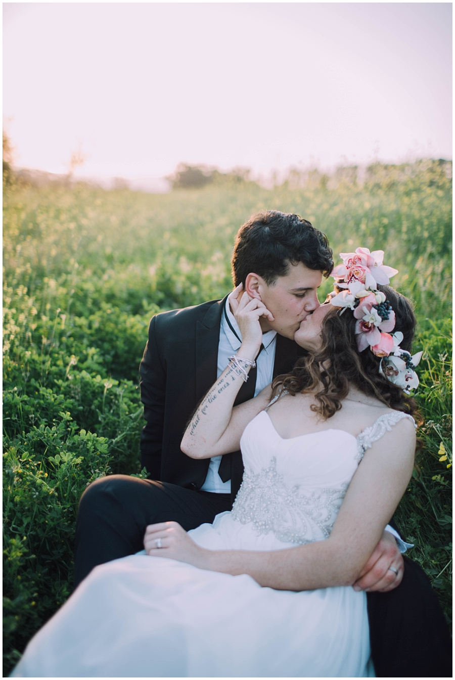 Ronel Kruger Cape Town Wedding and Lifestyle Photographer_7334.jpg