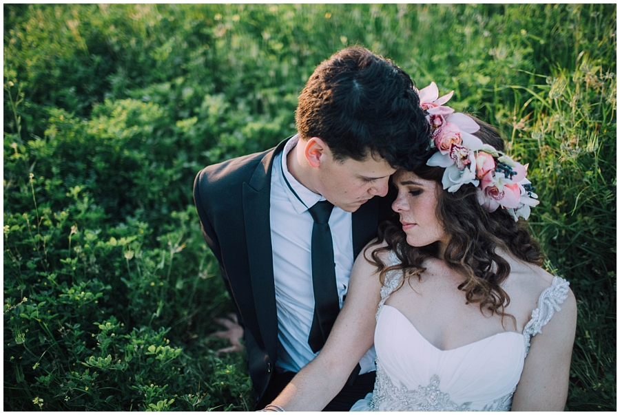 Ronel Kruger Cape Town Wedding and Lifestyle Photographer_7336.jpg