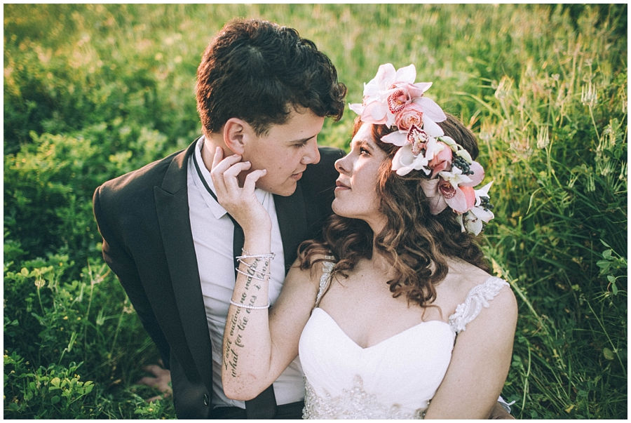 Ronel Kruger Cape Town Wedding and Lifestyle Photographer_7338.jpg