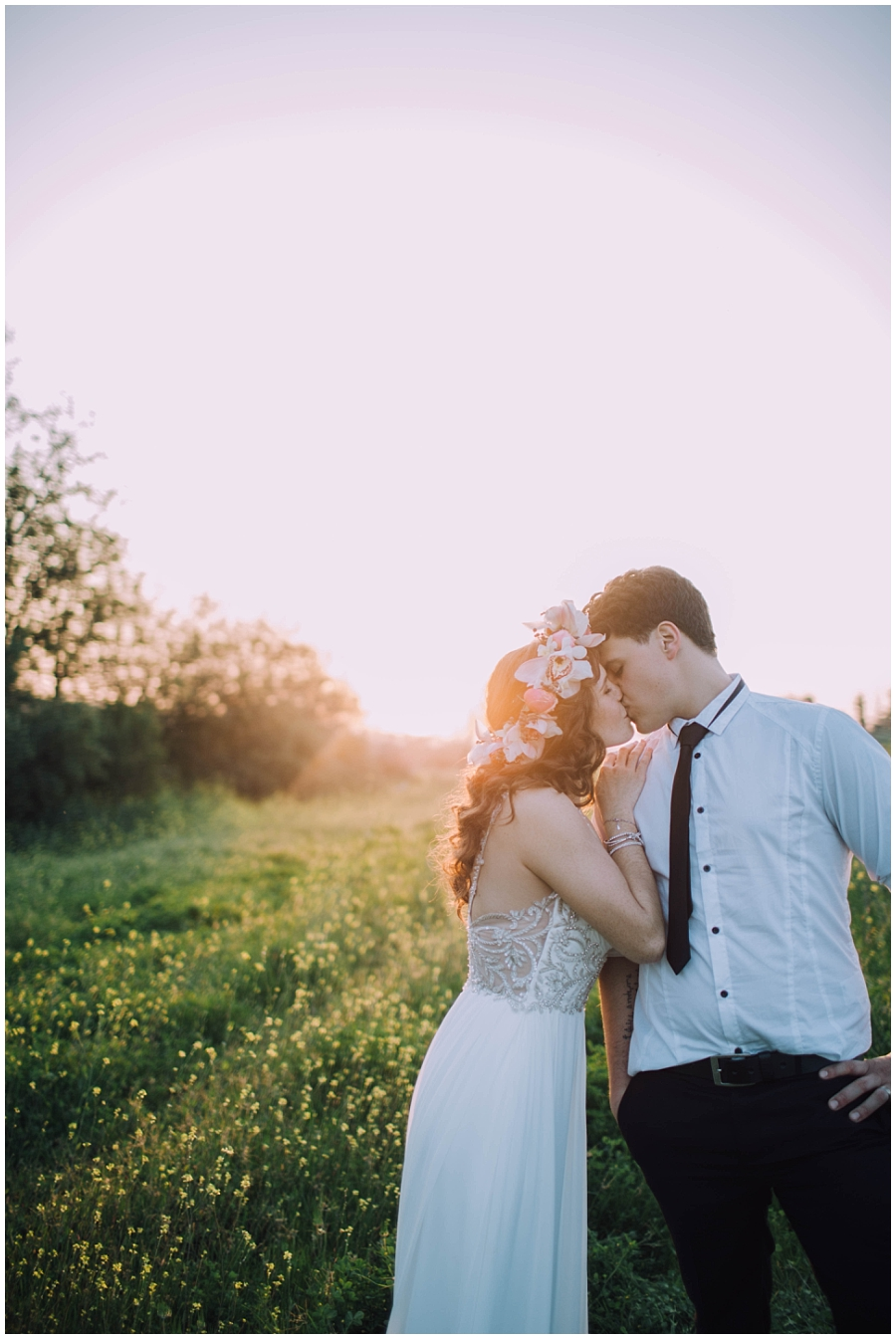 Ronel Kruger Cape Town Wedding and Lifestyle Photographer_7343.jpg