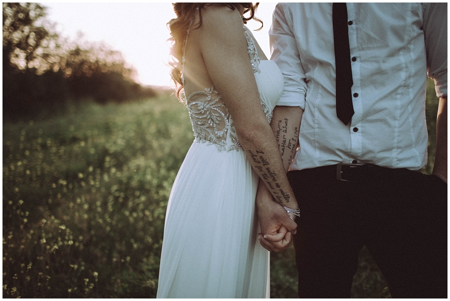 Ronel Kruger Cape Town Wedding and Lifestyle Photographer_7344.jpg
