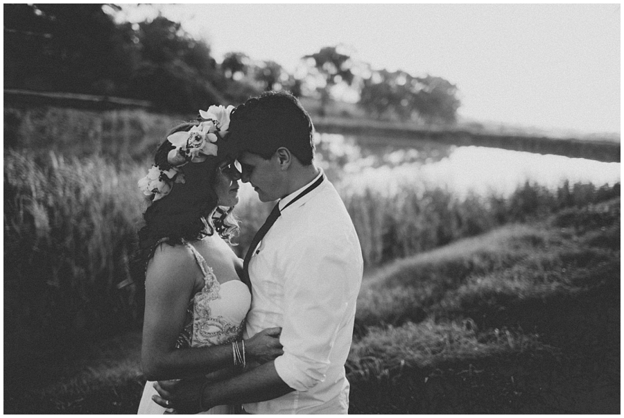 Ronel Kruger Cape Town Wedding and Lifestyle Photographer_7347.jpg