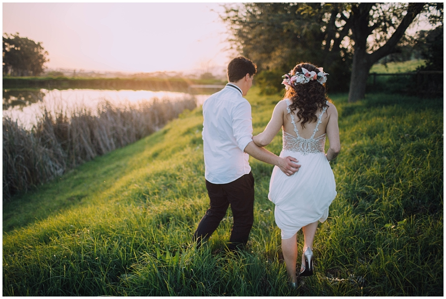 Ronel Kruger Cape Town Wedding and Lifestyle Photographer_7346.jpg