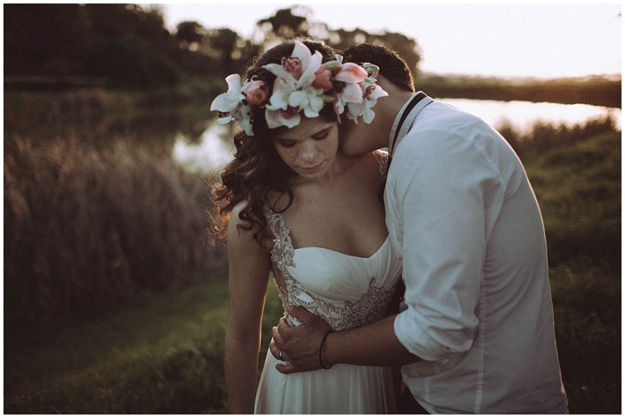 Ronel Kruger Cape Town Wedding and Lifestyle Photographer_7348.jpg