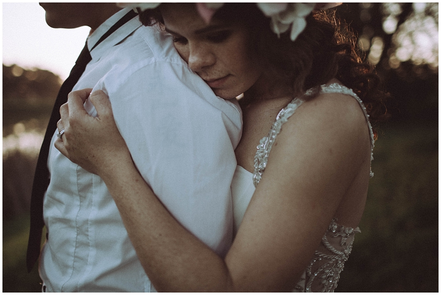 Ronel Kruger Cape Town Wedding and Lifestyle Photographer_7349.jpg