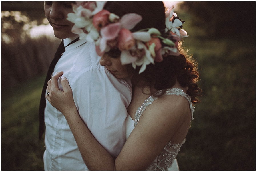 Ronel Kruger Cape Town Wedding and Lifestyle Photographer_7352.jpg