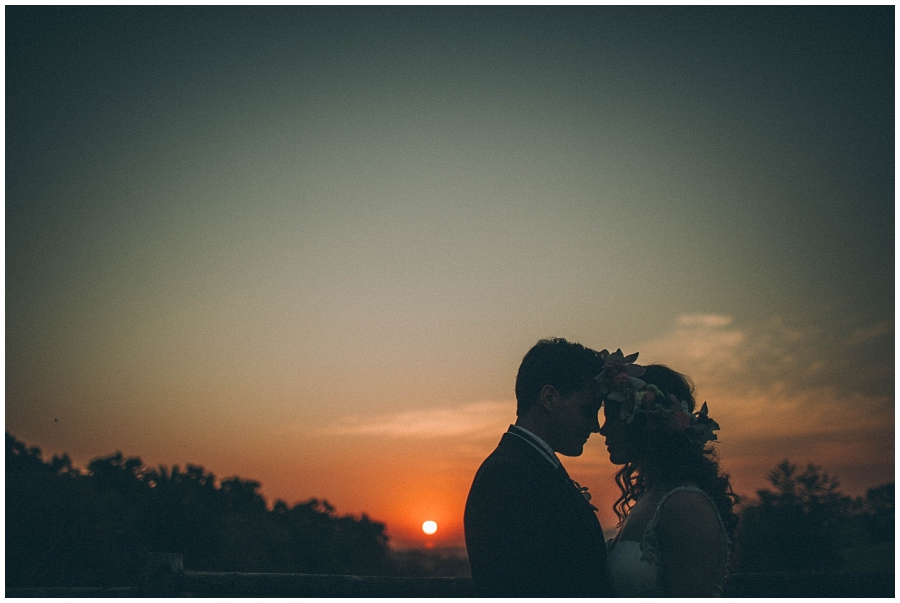 Ronel Kruger Cape Town Wedding and Lifestyle Photographer_7351.jpg