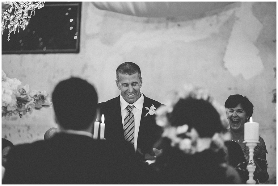 Ronel Kruger Cape Town Wedding and Lifestyle Photographer_7353.jpg